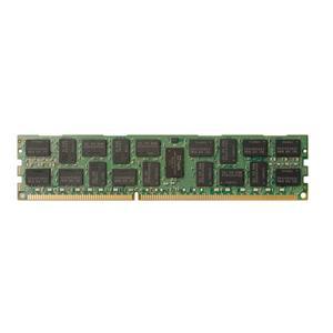 HP 819880-B21 PC4-17000 DDR4 8GB (8GB x 1) 2133MHz CL15 Single Channel ECC Ram